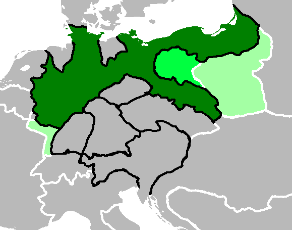 File:Prussia, Post-1848 (Nat. 1848).png
