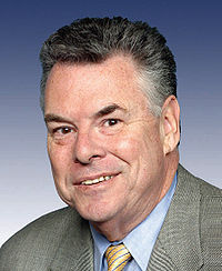 File:200px-Peter King, official 109th Congress photo.jpg