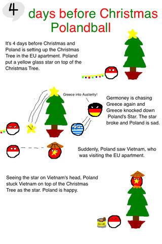 File:4 days before Christmas 2013.jpg