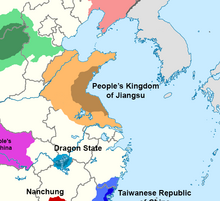 83DD-JiangsuMap