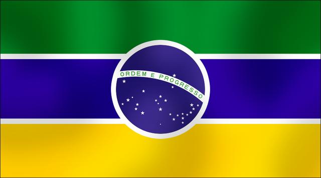File:Alt brazilian flag by ay deezy-d30yd8h.png