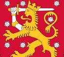 Finlandia (Uganda Judía)