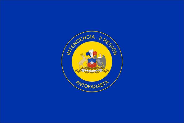 File:Flag of Antofagasta Region, Chile.png