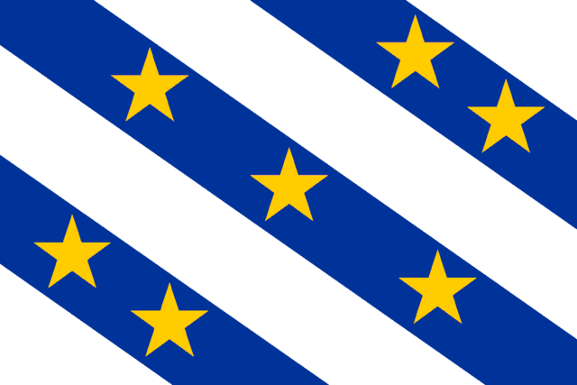 File:Flag of the European Federation (World of the Rising Sun).png