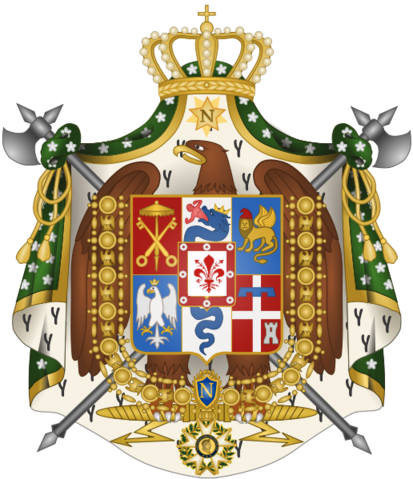 File:ItalyNapol.png