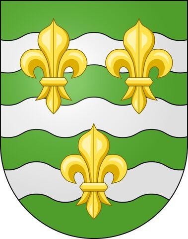 File:Mab-Rhys Dyfed Arms.jpg