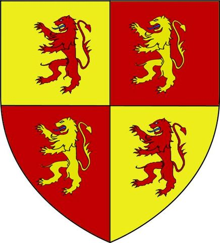 File:National Coat of Arms of Wales.jpg