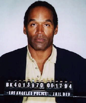 File:Ojsimpson.jpg