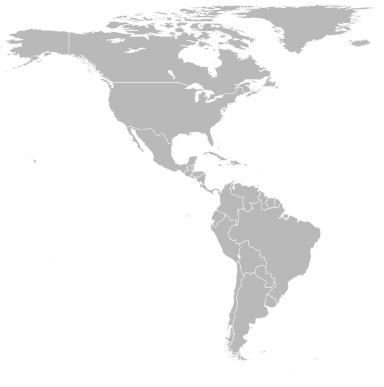File:384px-BlankMap-Americas svg.png