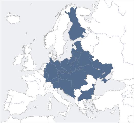 File:CV Mitteleuropa 1918-1945.png