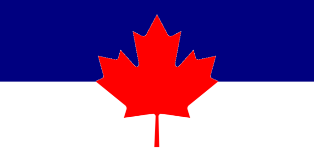 File:CanadaFlag1.png