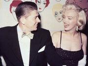 Monroe Reagan