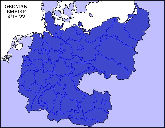 File:CV German Empire atlas.png