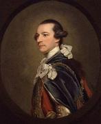 File:Charles Watson-Wentworth2nd Marquess of Rockingham1765-1766 1782.jpg