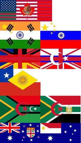 File:Continental unions.jpg