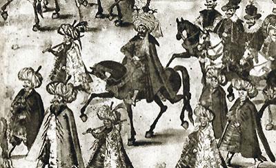 File:Emperor Osman 1.jpg