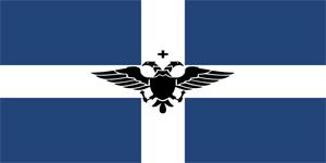 File:Epirus (Kingdom).jpg