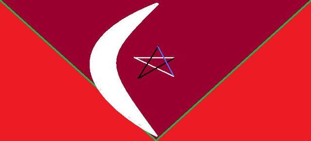 File:Flag of turan.jpg