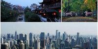 Nanking (Fatherlands)