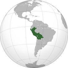 Peru-Communistas