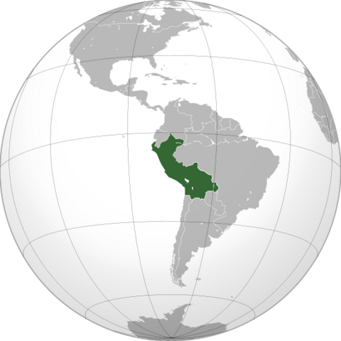 File:Peru-Communistas.png