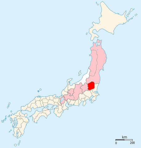 File:Shimotsuke.png
