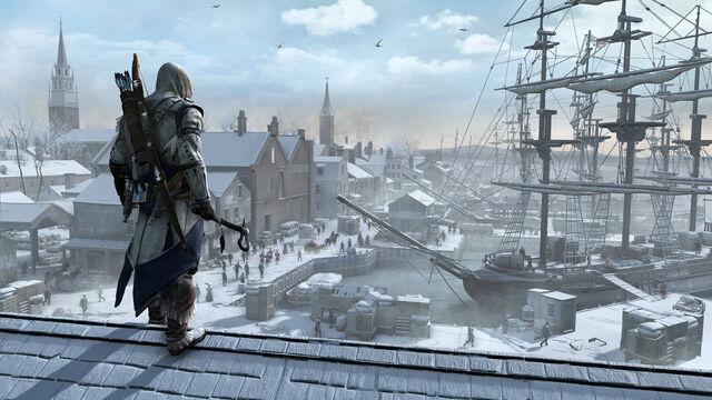 File:Assassins Creed 3.jpg