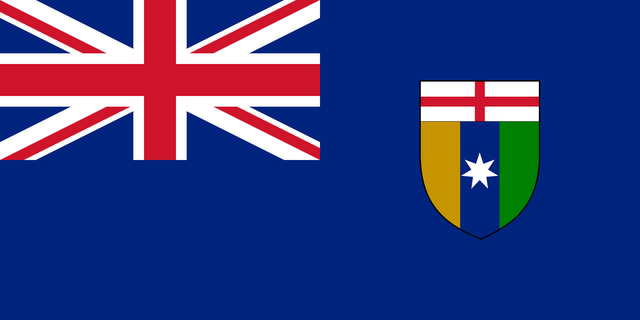 File:ColonialBritishKelvinIslands.png