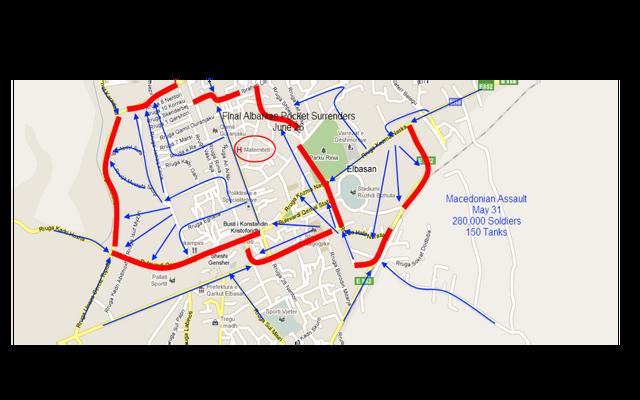 File:Elbasan battle.png