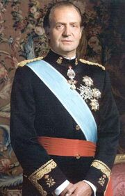 Juan-carlos-i 4623