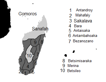 File:Labelled Madagascar (PM3).png