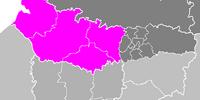 Somme (Groß-Deutschland)
