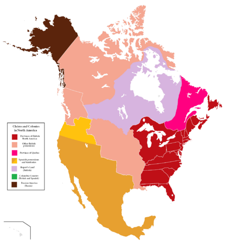 File:NorthAmerica1819.png