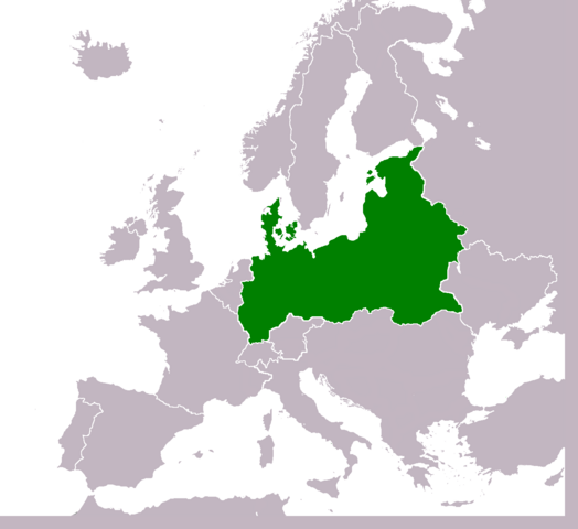 File:Poland Lithuania (great poland).png