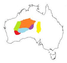 File:Australia 1719.png