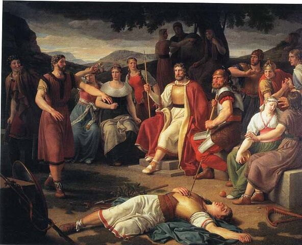 File:Baldr dead by Eckersberg.jpg