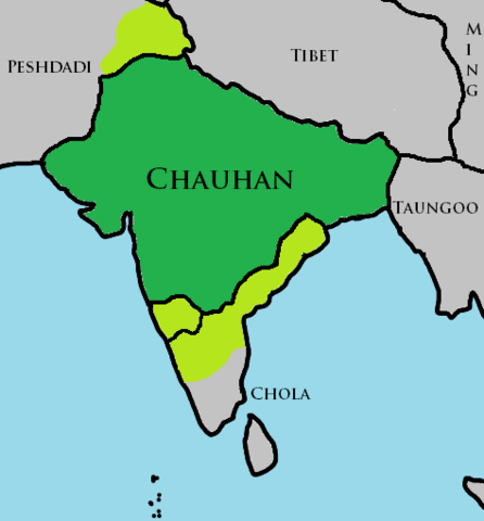 File:Chauhan 1600.png