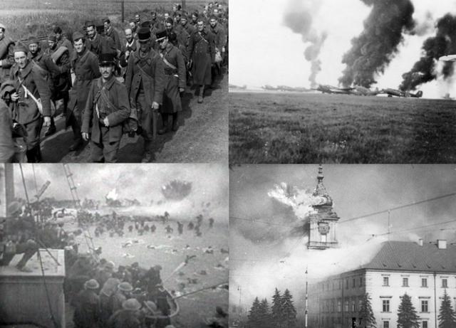File:European War.png