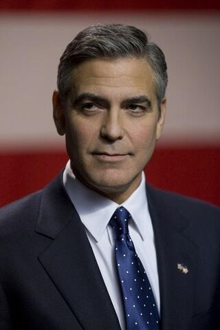 File:George Clooney.jpg