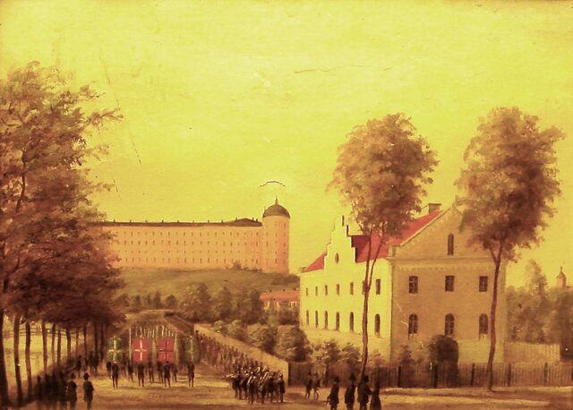 File:Nordiska studentmötet 1856.jpg