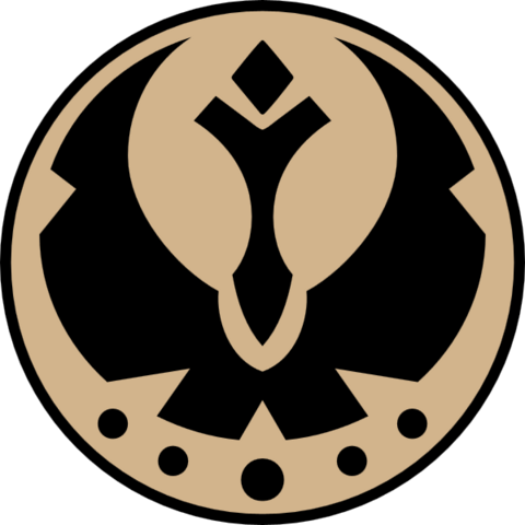 File:Seal of Gemini.png