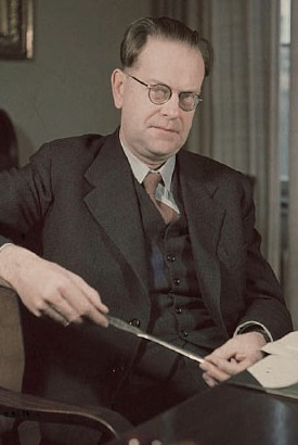 File:Tage Erlander colored.jpg