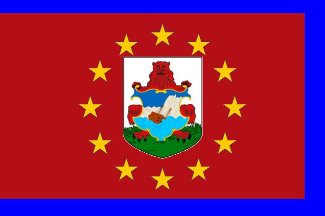 File:640px-Flag of European Federation Terr.Bermuda.png