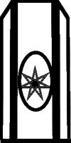 AzaranianH-1
