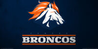 Denver Broncos (Colony Crisis Averted)