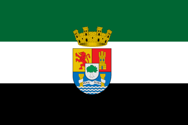 File:Flag of Extremadura (Spanish Republic) TNE.png