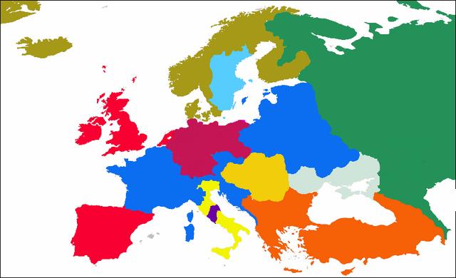 File:Post-Germanic War Europe.png