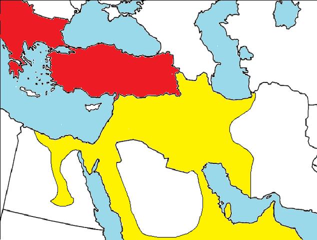 File:SyriaMap.png