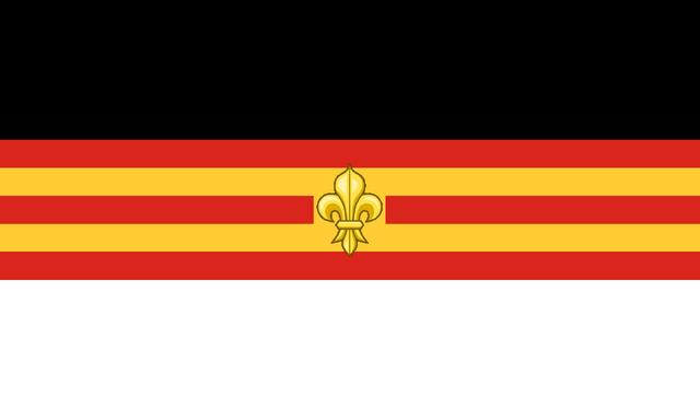 File:URA Flag - 2 (PM).png