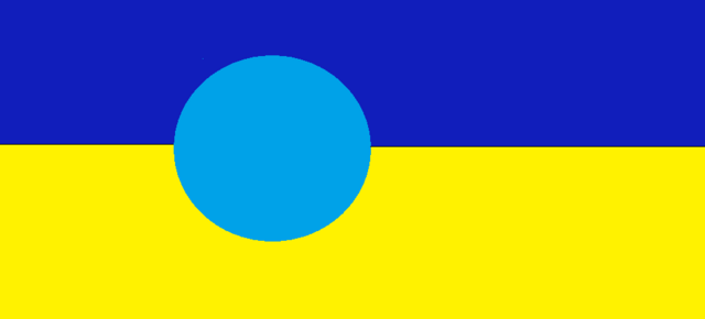 File:Yagor flag.png